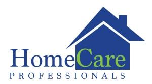 Homecare Professionals
